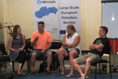 Slovakia-Large-Scale-European-Voluntary-Service