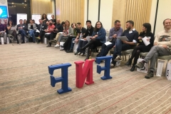 FNF-Gathering-Kyiv