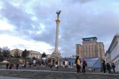Kyiv-2